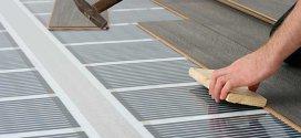 Ламінат для теплої підлоги: який краще вибрати? + розбір маркувань