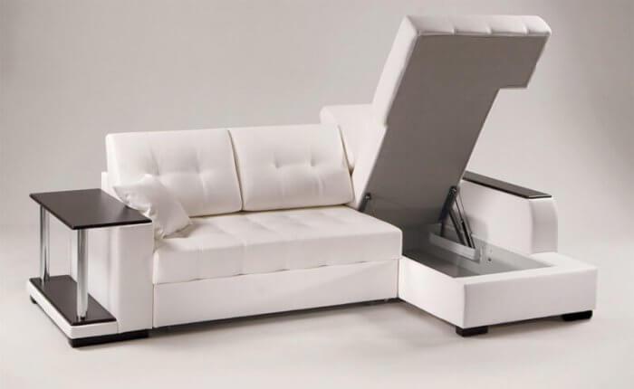 Картинки по запросу Виды и особенности угловых диванов