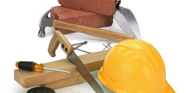 Интернет-портал PRICE.UA: гид по выбору лучших товаров и услуг для строительства и ремонта