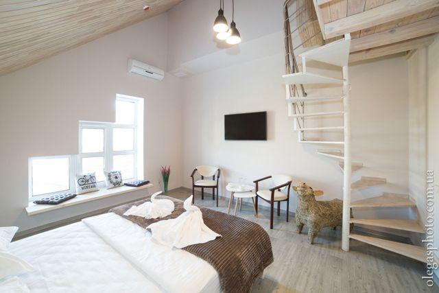 Грамотный подход к освещению спальни