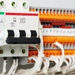 Низковольтное оборудование: разновидности и рекомендации по выбору