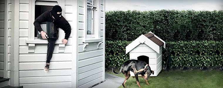 Картинки по запросу Як захистити свій будинок від взломів - сигналізації та інше