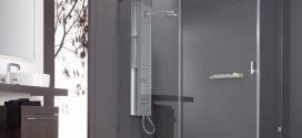 Встановлення душової кабіни – як вибрати та як встановити без майстра