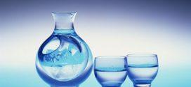 Очищення води зі свердловини в заміському будинку – п'ємо чисту воду