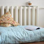 Який радіатор опалення краще вибрати для квартири