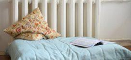 Який радіатор опалення краще вибрати для квартири – аналіз чотирьох варіантів