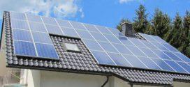 Солнечная электростанция для дома — чем же она так хороша?