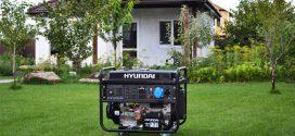 Дизельные миниэлектростанции для дома: чем они различаются и по каким критериям их следует выбирать?