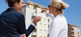 Где и как выбирать квартиру: какие моменты заслуживают особого внимания?