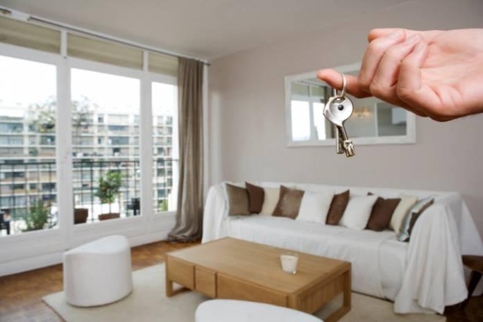 Что лучше: квартира в новостройке или вторичное жилье