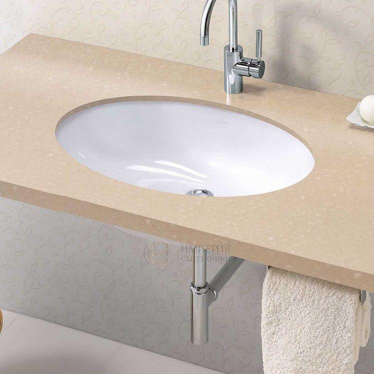 Как выбрать раковину (умывальник) для ванной комнаты
