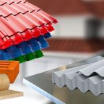 Інтернет-магазин будматеріалів «БудШоппінг» - широкий асортимент та висока якість