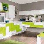Качественные фасады для стильной и современной мебели