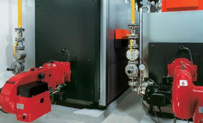 Выбирайте оборудование для промышленных предприятий с гарантией