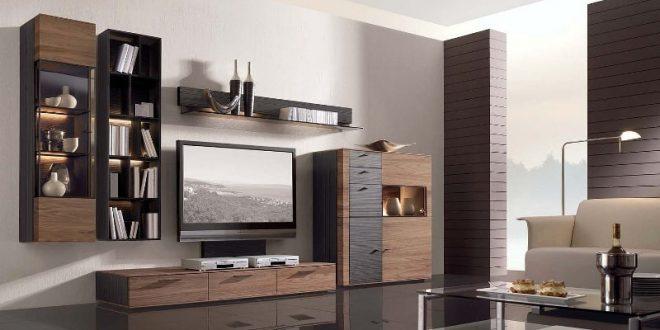 Мебель для дома: плюсы индивидуального заказа