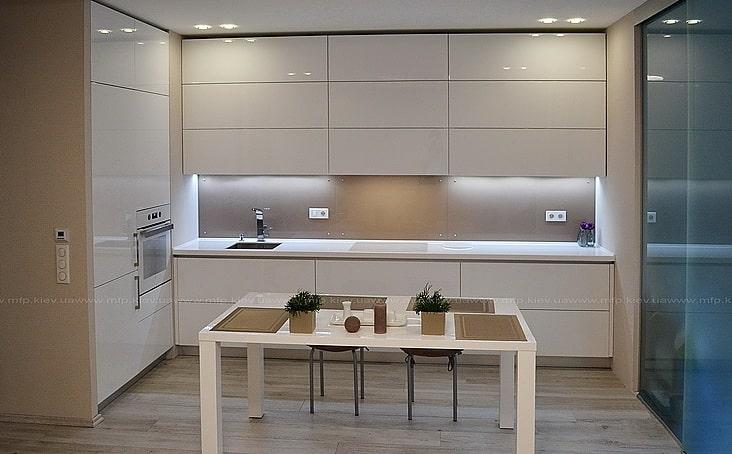 Кухня Атлас 3