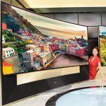 Телевизор 4К: на что обратить внимание при выборе