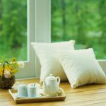 Удобства установки пластиковых окон в доме