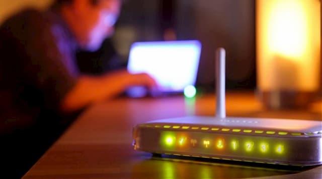 як вибрати інтернет-провайдера