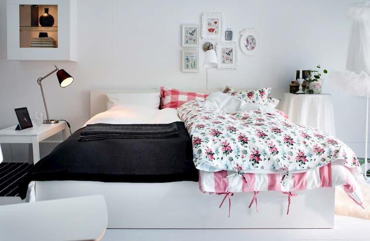 Как выбрать кровать: 5 советов