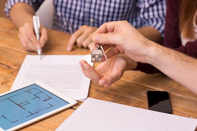 Важные моменты в договоре аренды