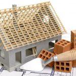 Будівництво будинку: які матеріали можуть знадобитися