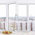 Пластиковые окна: на что обращать внимание при выборе