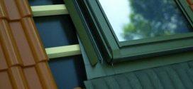Что нужно знать при установке мансардных окон: особенности конструкции и размещения