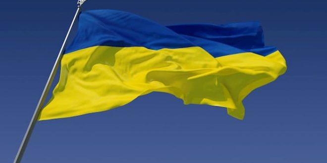 Из какого материала лучше купить флаг Украины?
