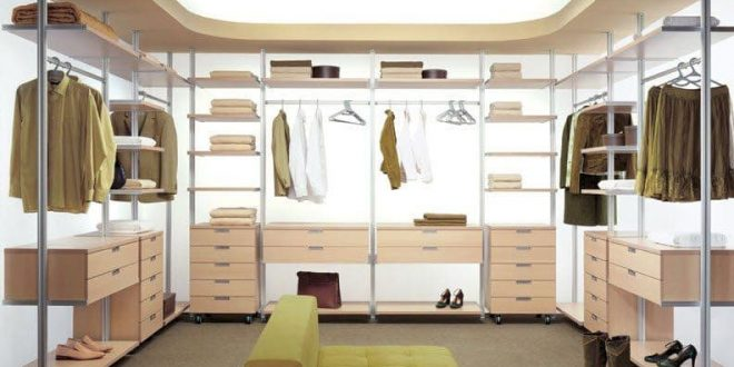 Переваги індивідуального замовлення меблів для дому