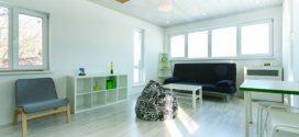 Вибираємо дерев'яну підлогу: паркет, ламінат або паркетна дошка