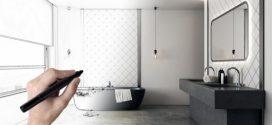 Все за планом: 8 простих правил ремонту у ванній