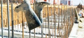 І сміх, і гріх: ТОП–25 жорстких будівельних приколів