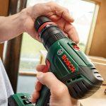 ТОП 3: электроинструмент от производителя для дома