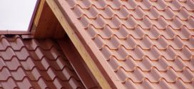 Елементи безпеки даху: призначення, види та особливості установки