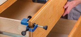 Інструменти для складання меблів своїми руками