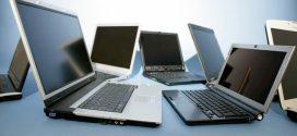 Стоит ли покупать ноутбуки бу и как это правильно делать?
