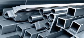 Какие виды нержавеющего металлопроката и изделий из него можно приобрести