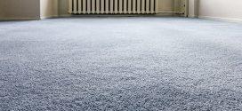 Как изготавливают ковролин – виды напольного покрытия