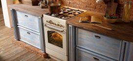 Кухонные плиты Gorenje и их преимущества