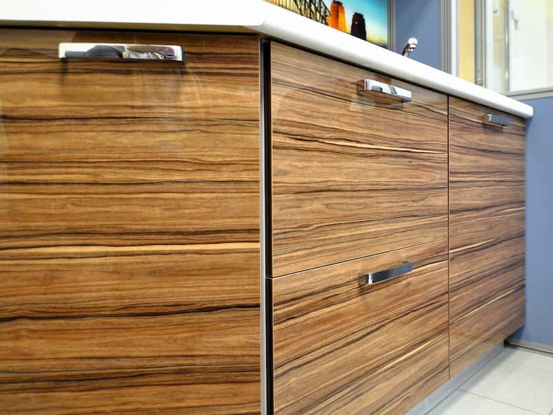 Якісні фасади для стильних і сучасних меблів