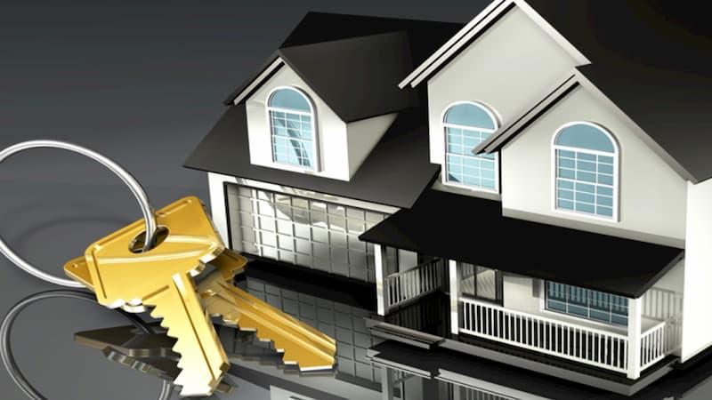 Как выбрать дом для покупки