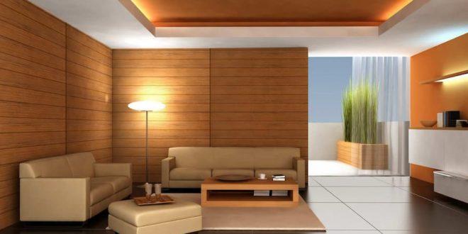 Что такое дизайнерский ремонт квартиры