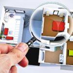 Как правильно сделать перепланировку в квартире