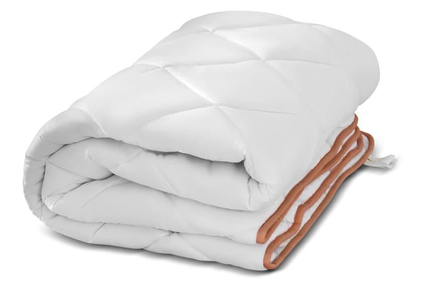 Почему так популярны «евро» одеяла