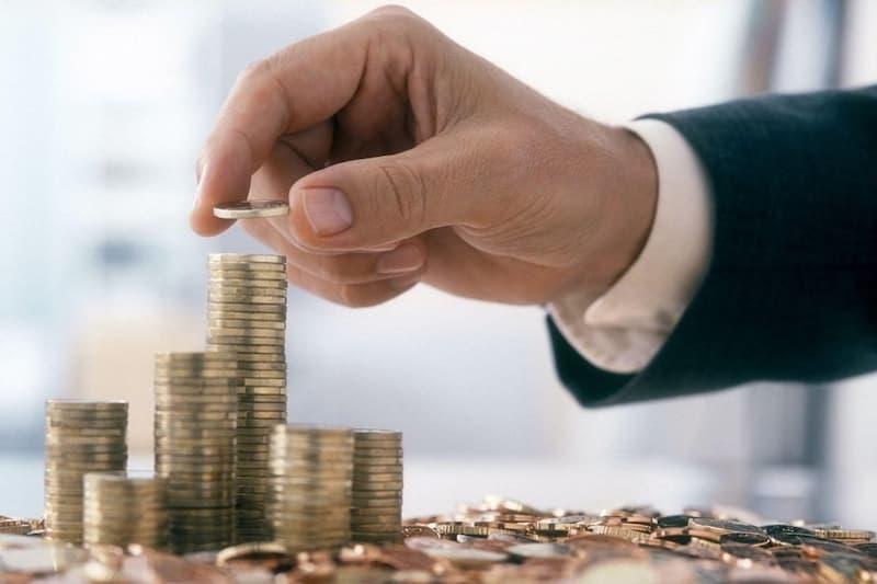 Куда выгодно вложить денежные средства в Украине