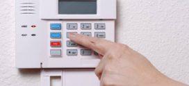 Какие бывают датчики охранной сигнализации? Несколько моделей от «Охранные системы»